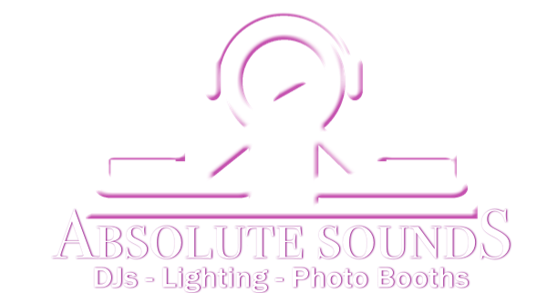 Absolute Sounds White School Logo.png