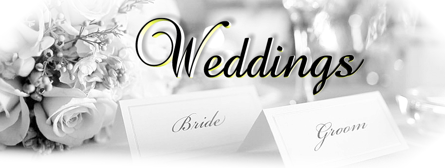 wedding-banner absolute_sounds_wedding_dj_disc jockey_photo_booth_peterborough_cobourg_durham_belleville_oshawa_whitby_ajax_pickering_kawartha_lighting_mc.png
