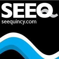 For everything to do in Quincy,            seequincy.com!