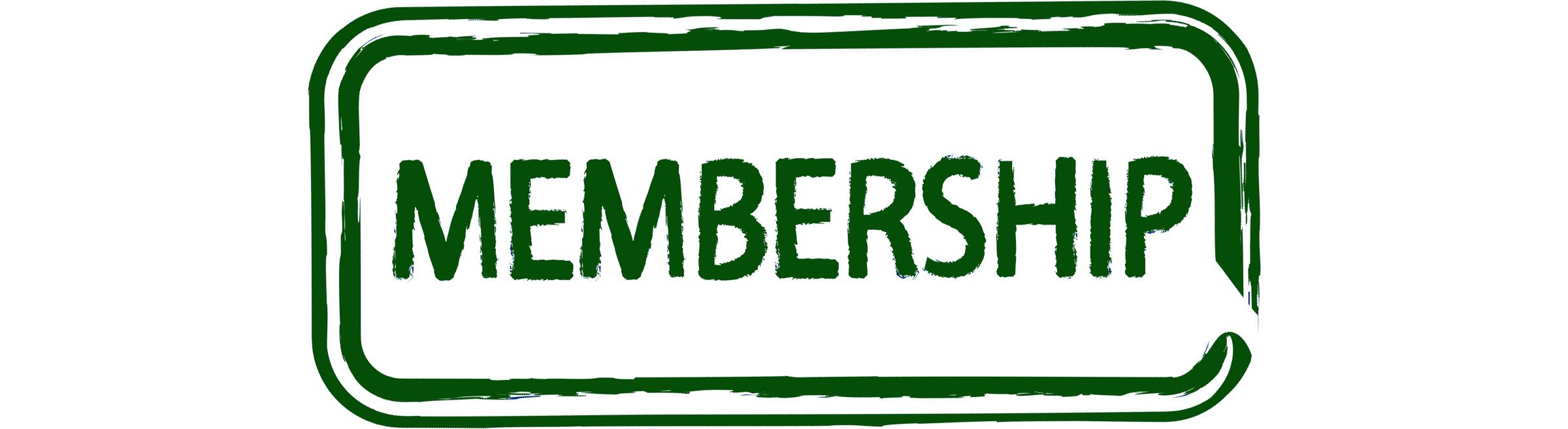 membership3.png