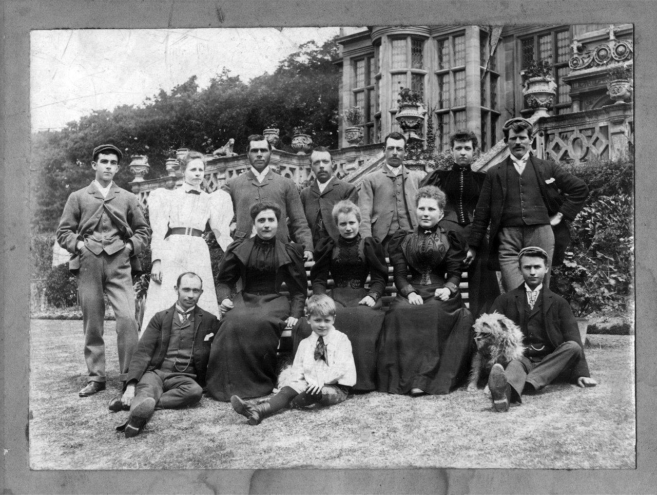 Hall Staff 1890s (002).jpg