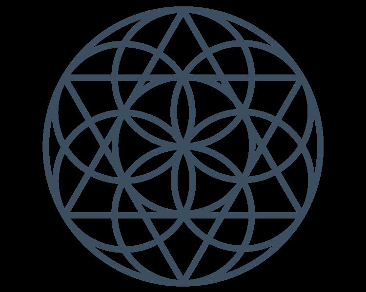 symbols_11.png