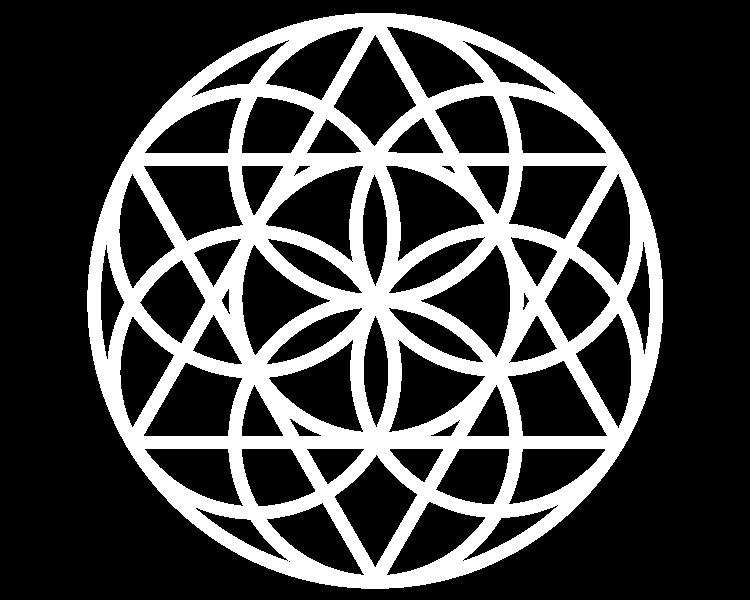 symbols-white_11.png