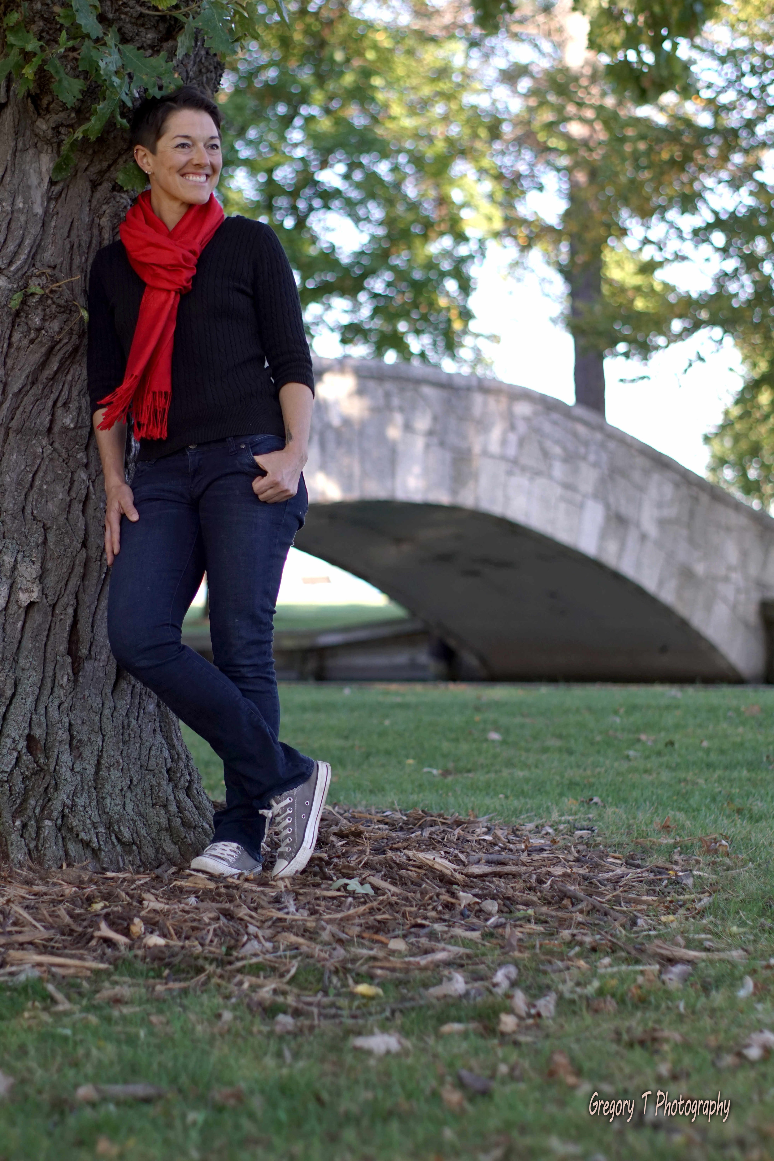 Portrait-Cassie_0102Small Size.jpg