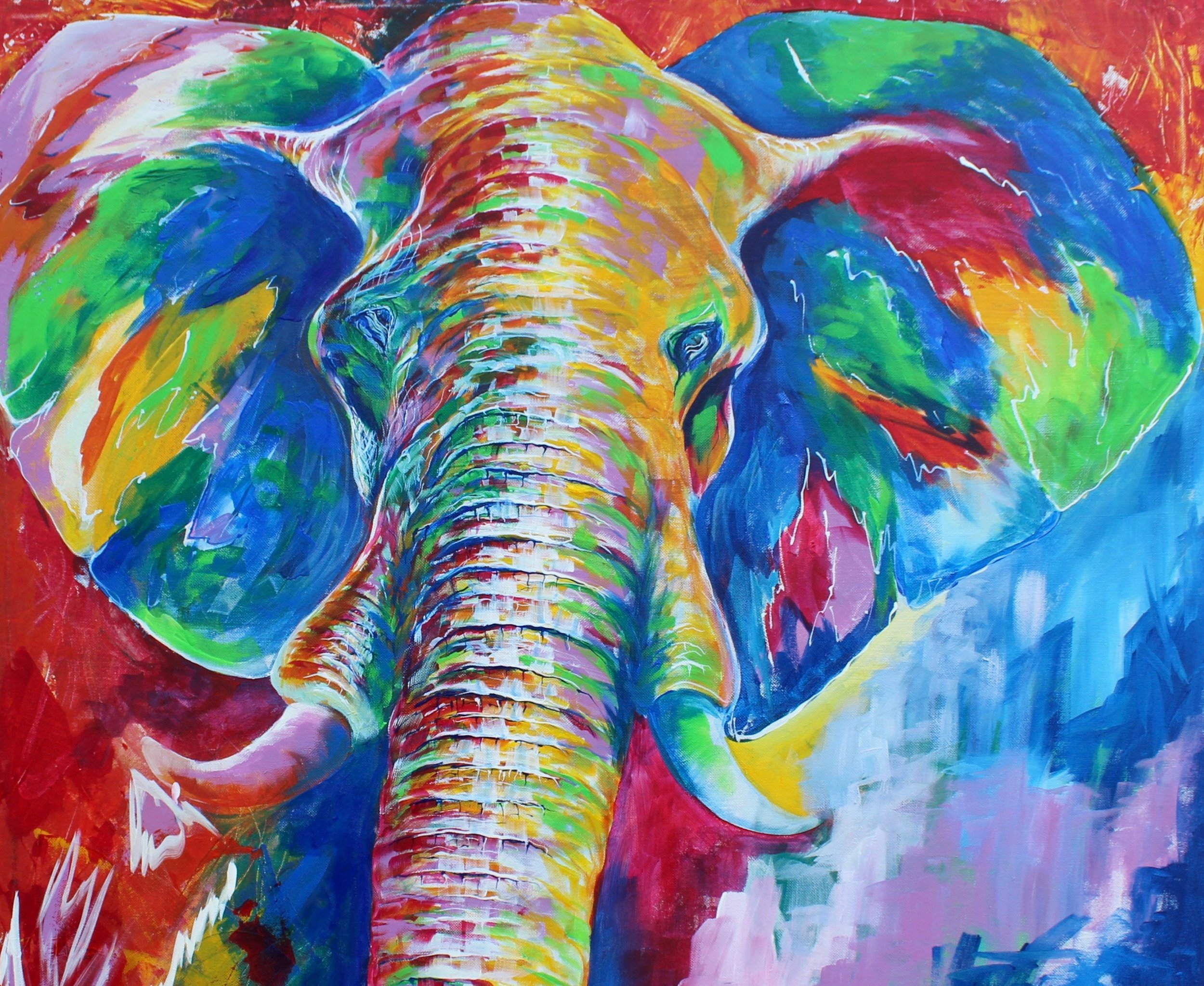 Colourful elephant - Josphat copy.jpg