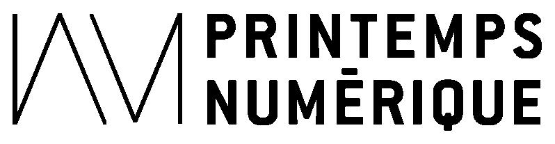 printemps_numerique-01-2019-01-16-Ba8LqzlE5PJ8E9sK1u5T6EzB.png