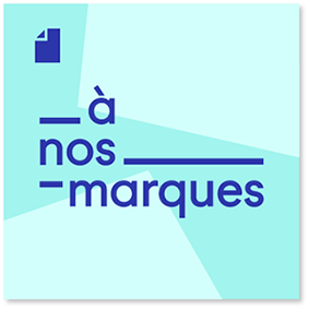 a-nos-marques.png