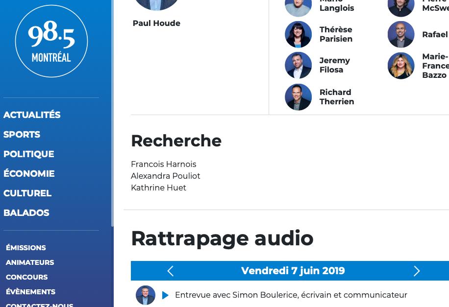 Capture d'écran, le 2019-06-12 à 13.50.46.png
