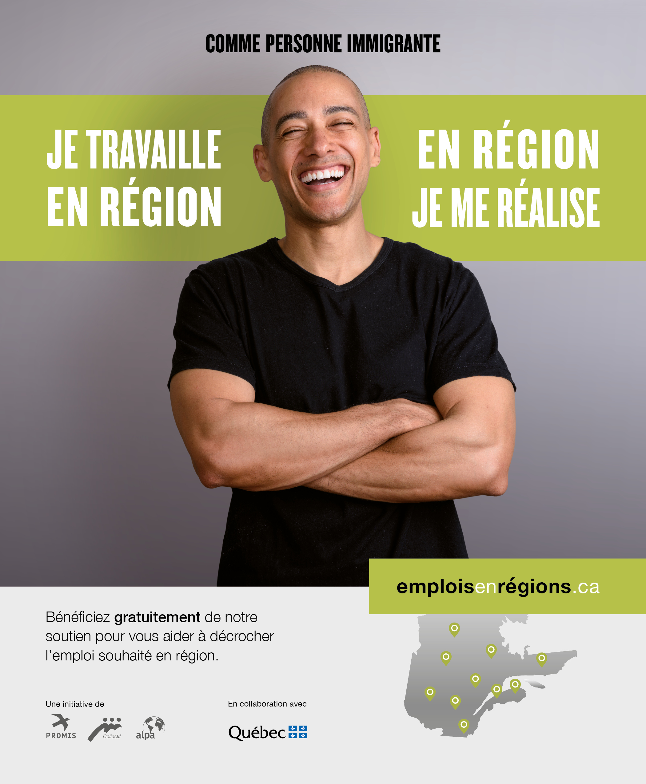 Affiches_EmploiEnRegion_V13_Low_res1.jpg