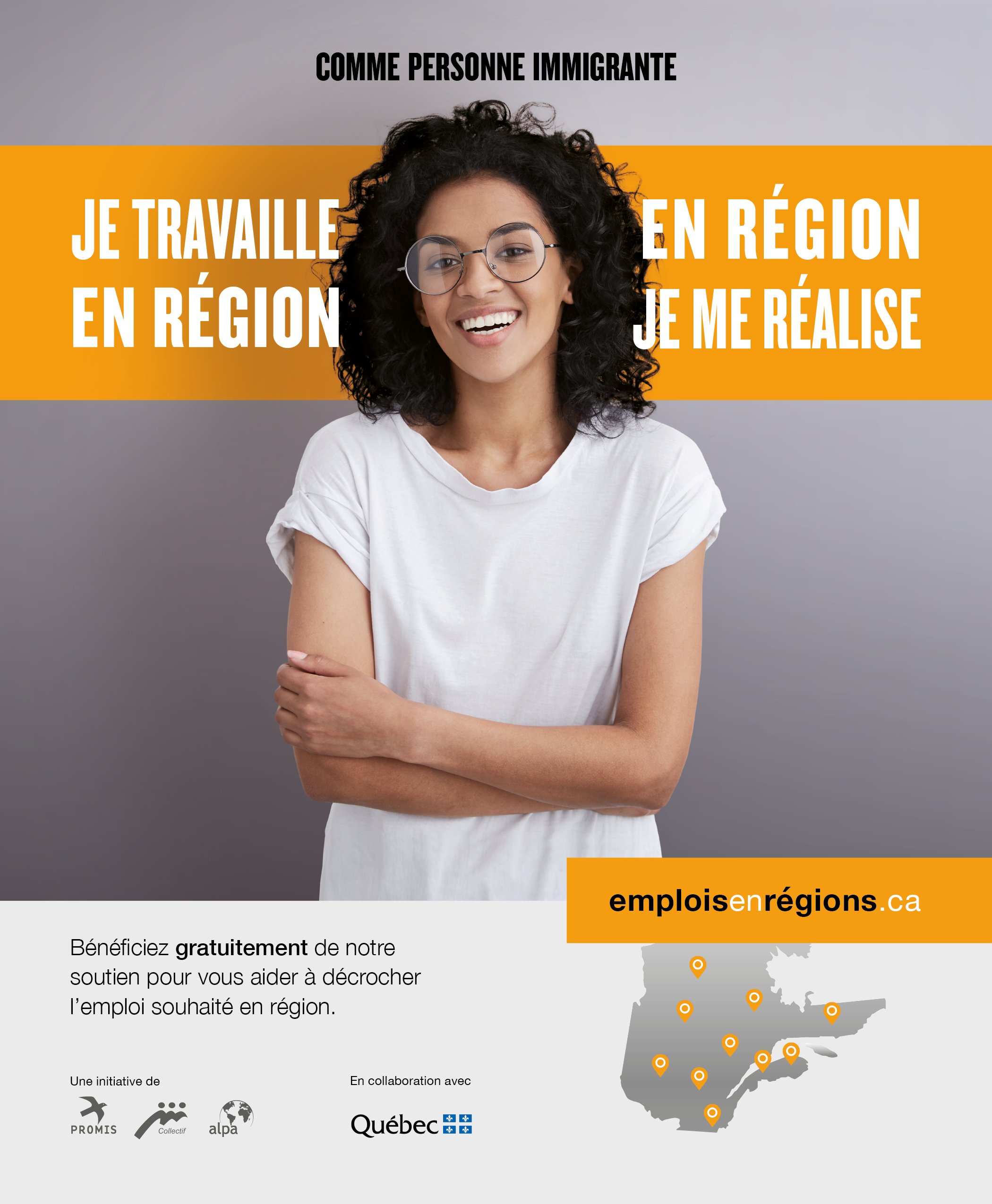 Affiches_EmploiEnRegion_V13_Low_res2.jpg