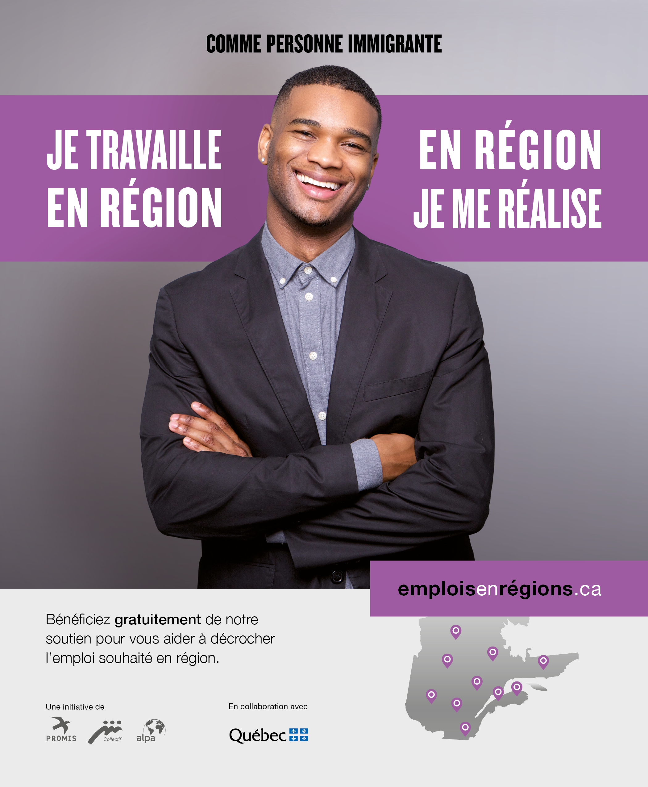 Affiches_EmploiEnRegion_V13_Low_res3.jpg