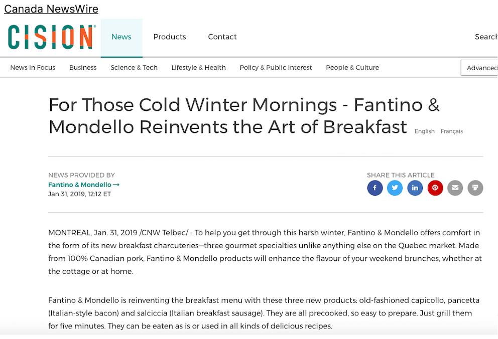 Canada NewsWire.png