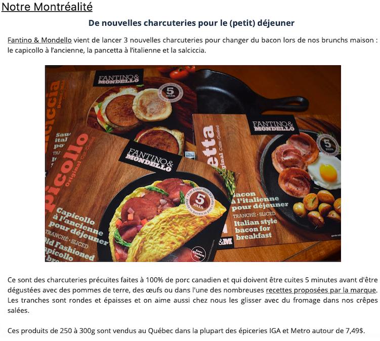 Notre Montréalité.png
