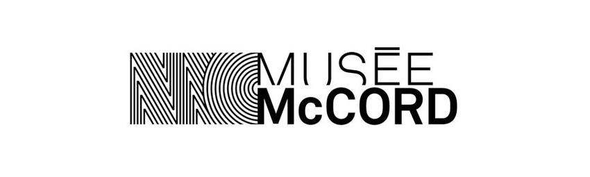 logo-musee-mccord.jpg