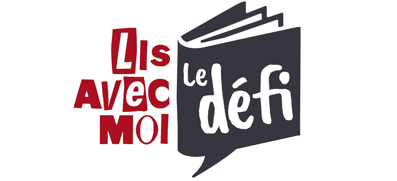 logodefi-site-web.jpg