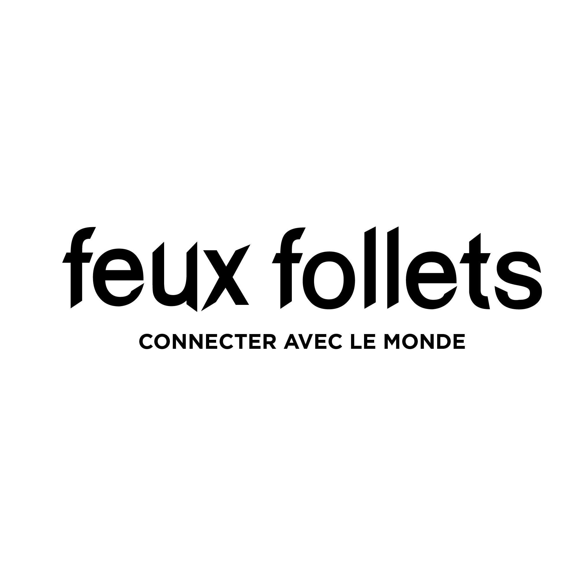 Feux follet_Logo_Signature-21.png