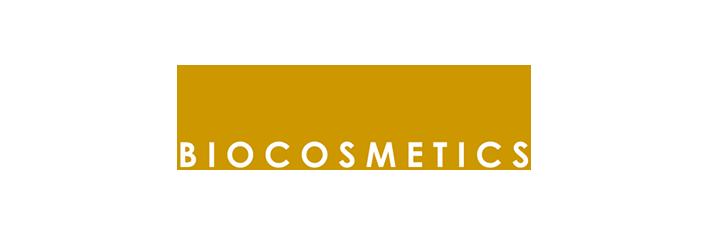 Logo-DALILAC-Blanc.png
