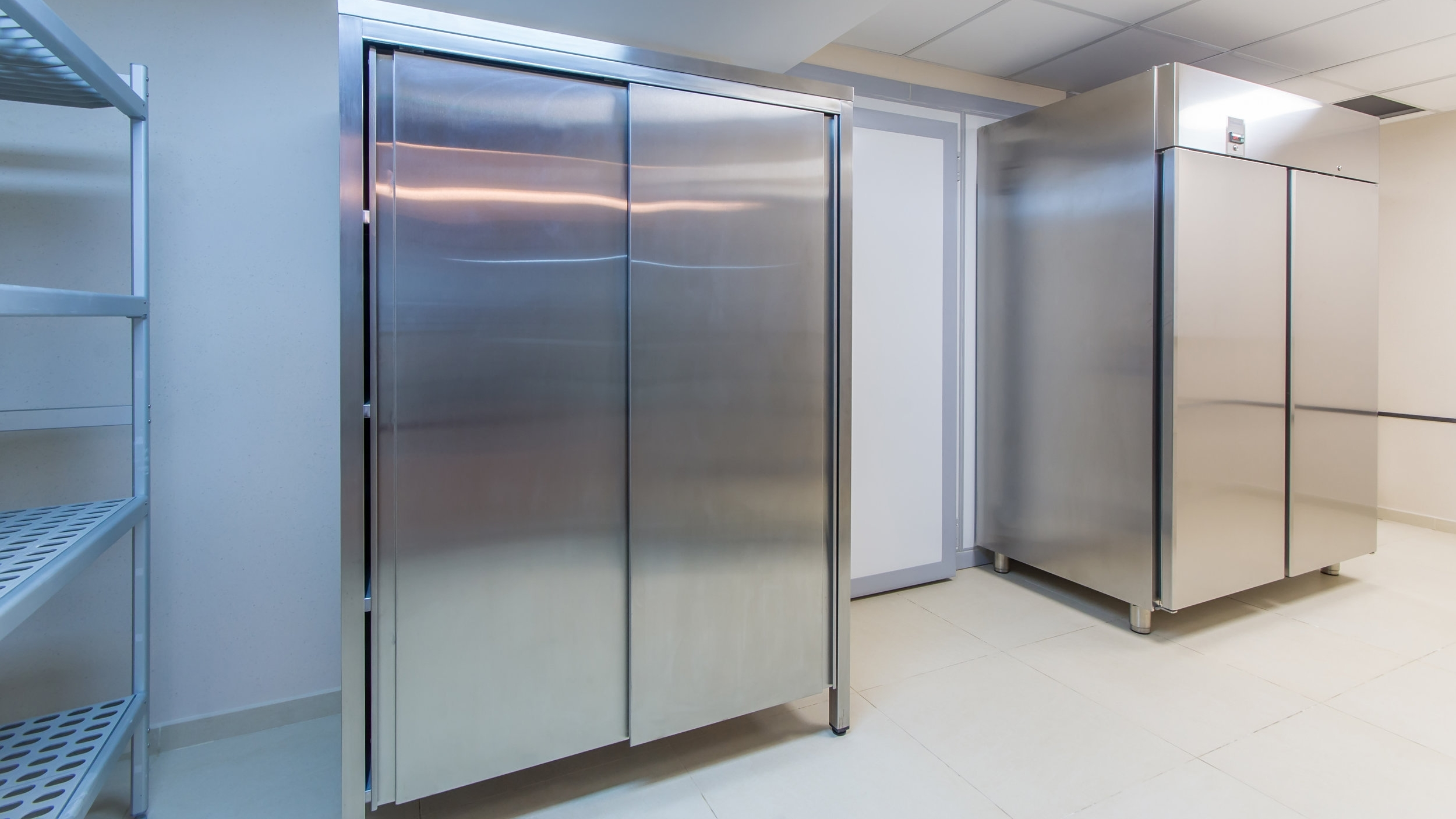 don't wait until you refrigerator dies to get it fixed. Call today for a free estimate. -