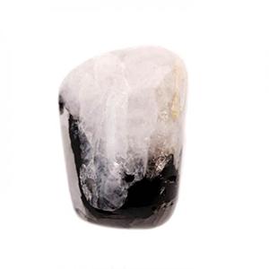 moonstonestone-moonstonestones.jpg
