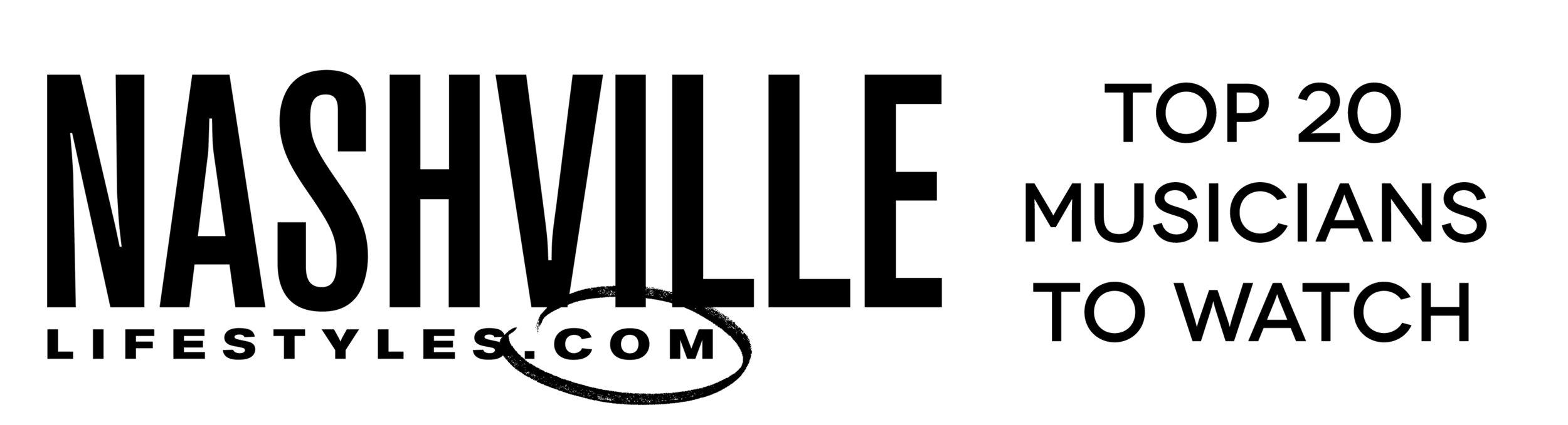 nashiville lifestyle.jpg