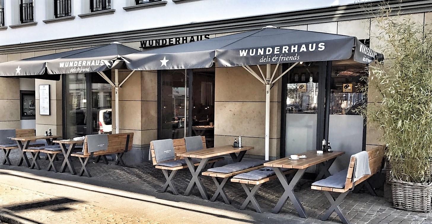 Wunderhaus_deli.jpg