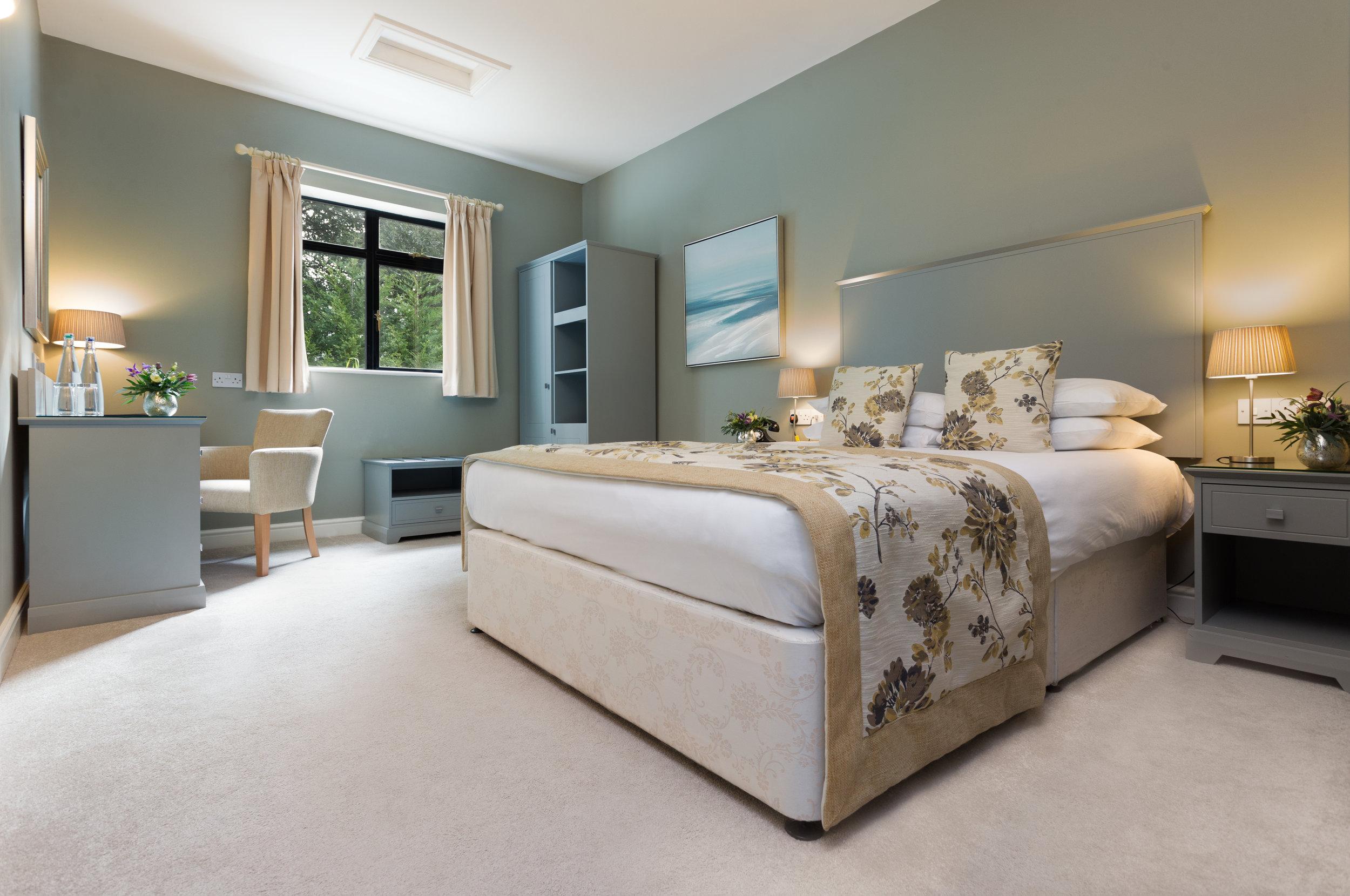 Stanton Manor-Room-16.jpg