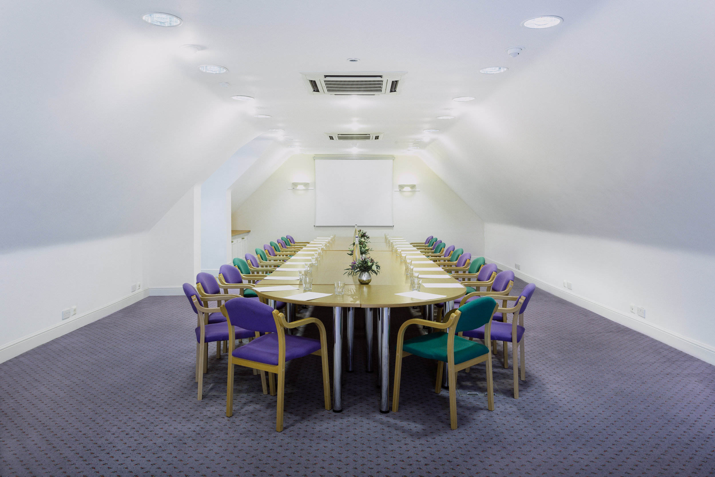 Stanton Manor-Meeting-Room.jpg