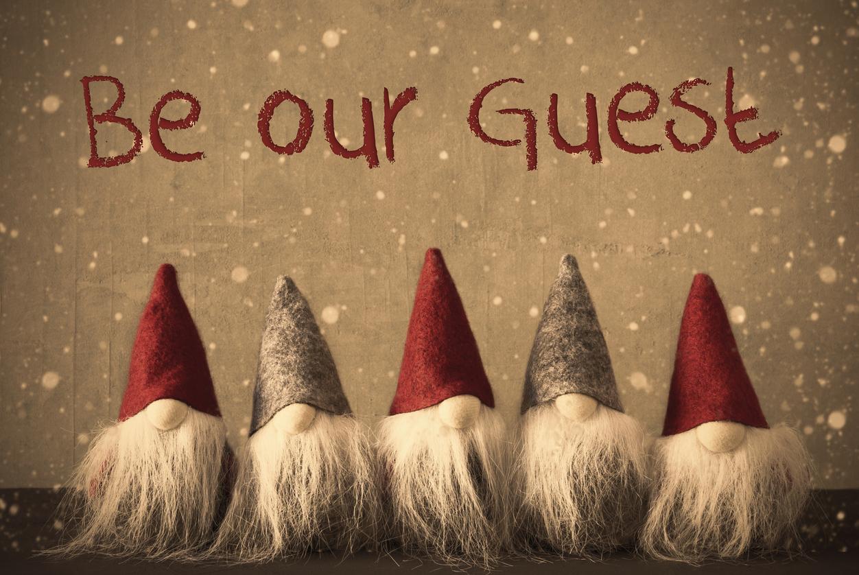 Santa Gnomes.jpg