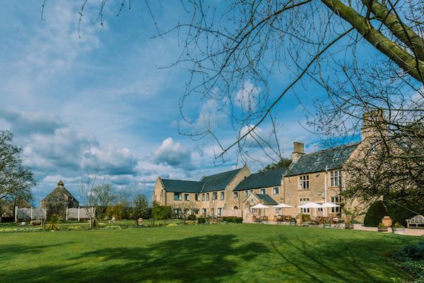 Stanton Manor-Terrace.jpg