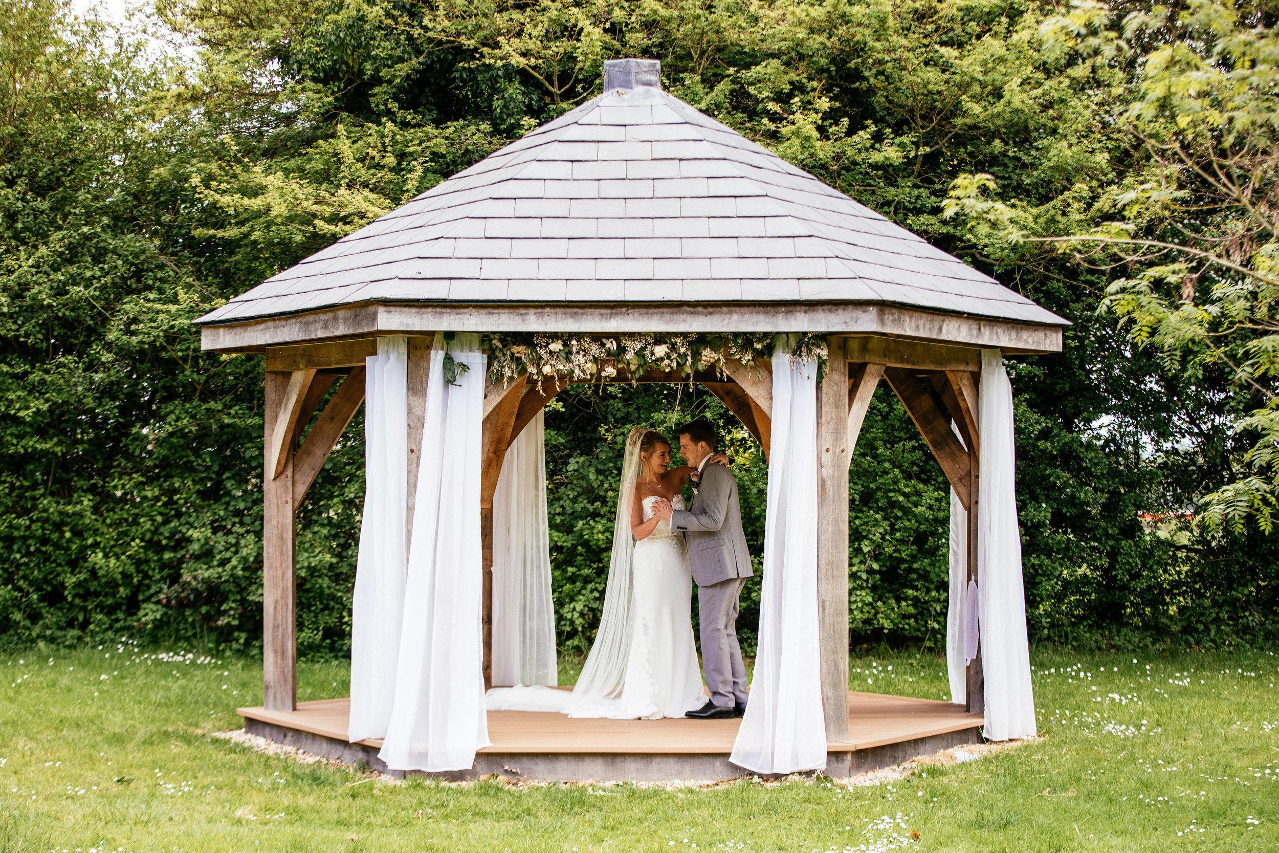 Becky-and-Sam-Wedding-682.jpg