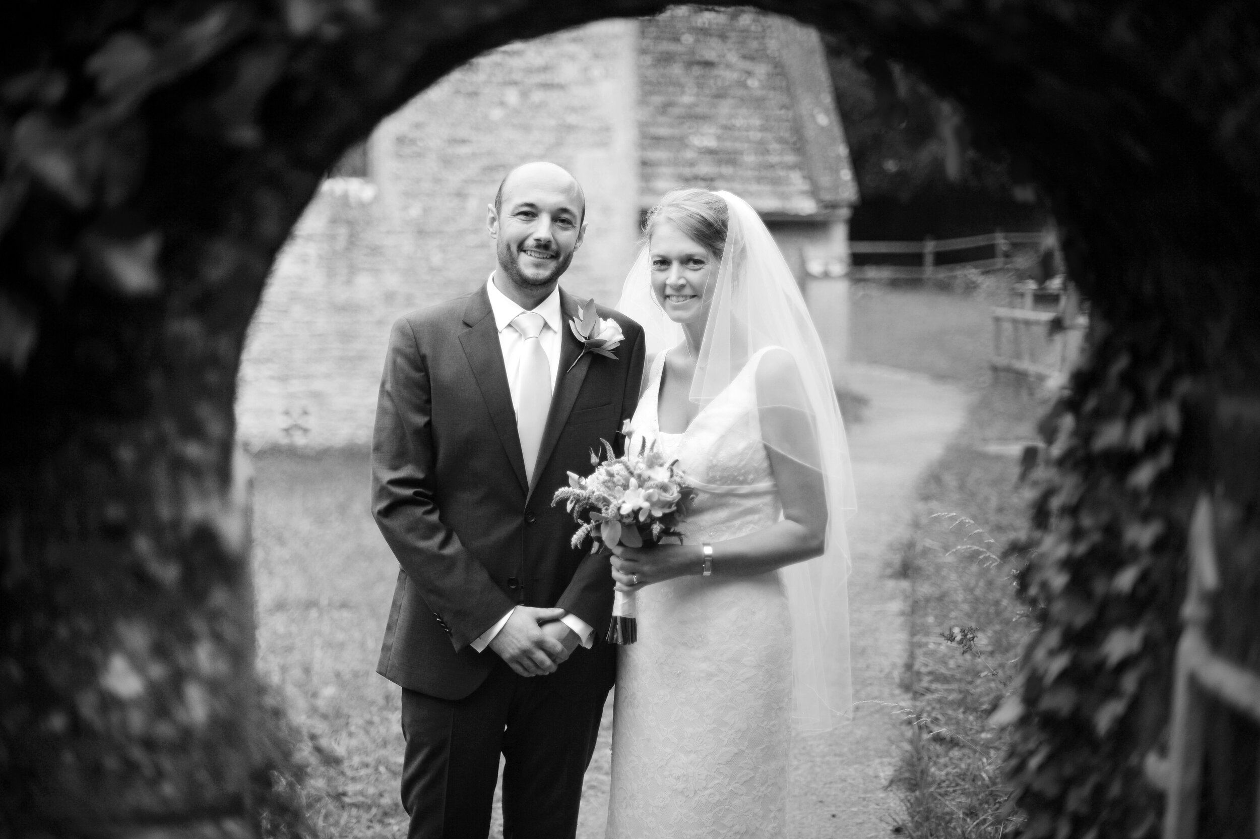 Special January offer £47.50 per person - What better time to get married than when a new year starts, bringing with it the promise of new starts and the start of a wonderful marriage.