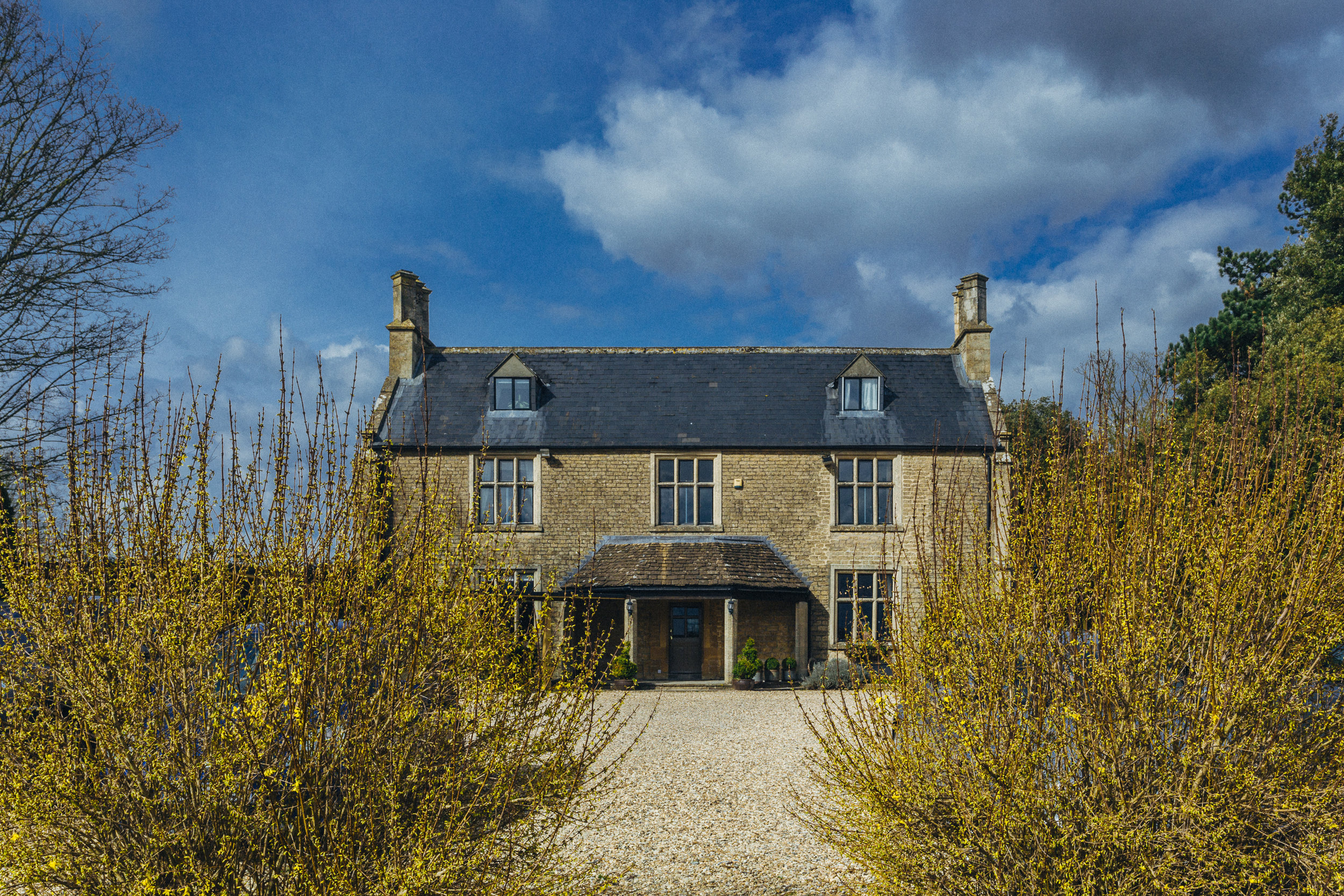 Stanton Manor-2075.jpg