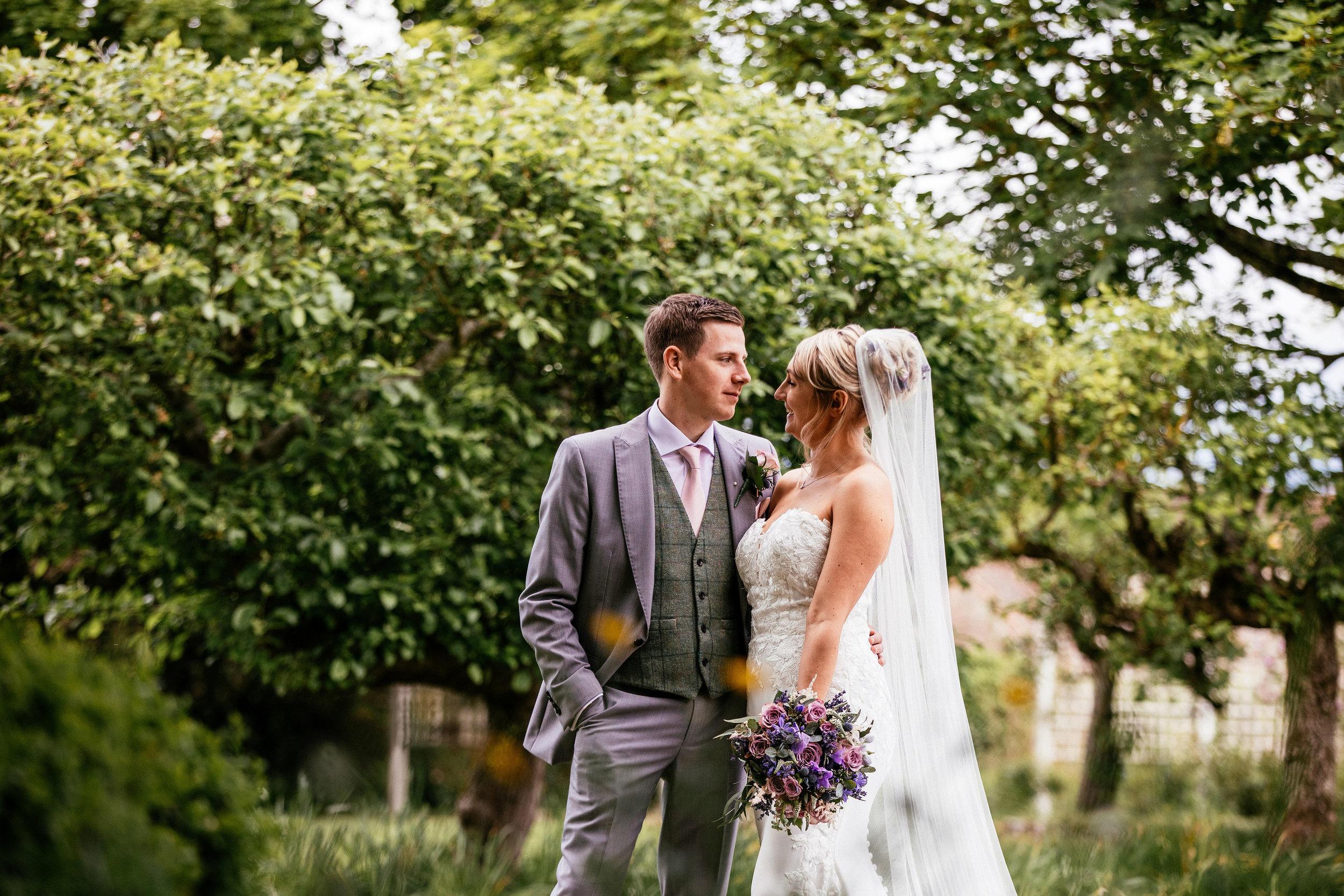 Becky-and-Sam-Wedding-662.jpg