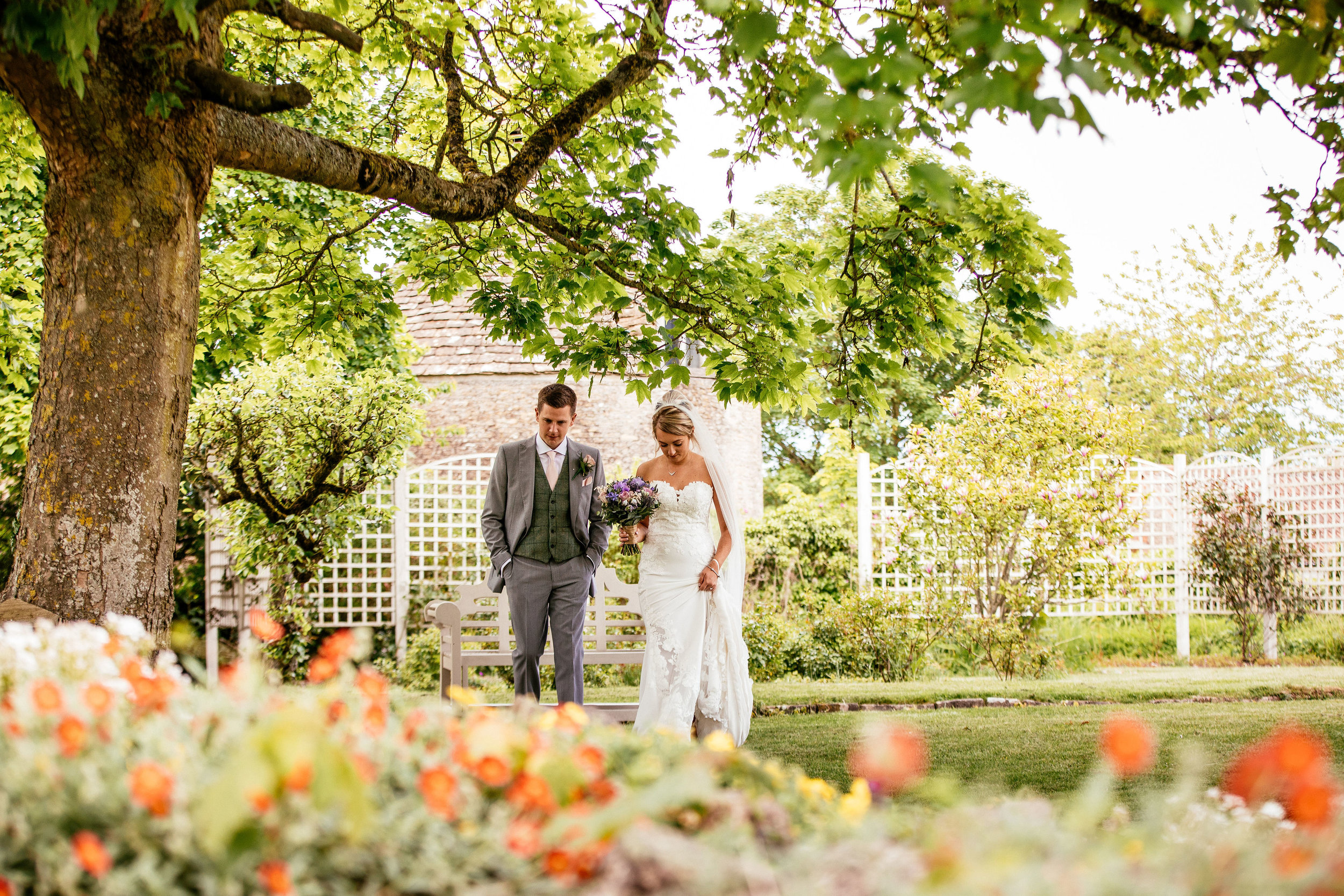 Becky-and-Sam-Wedding-650.jpg