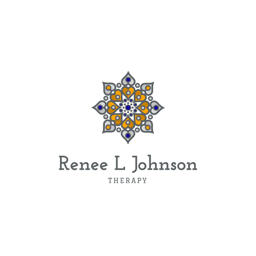RLJT Logo.png