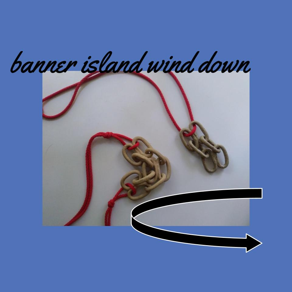 banner island wind down.jpg