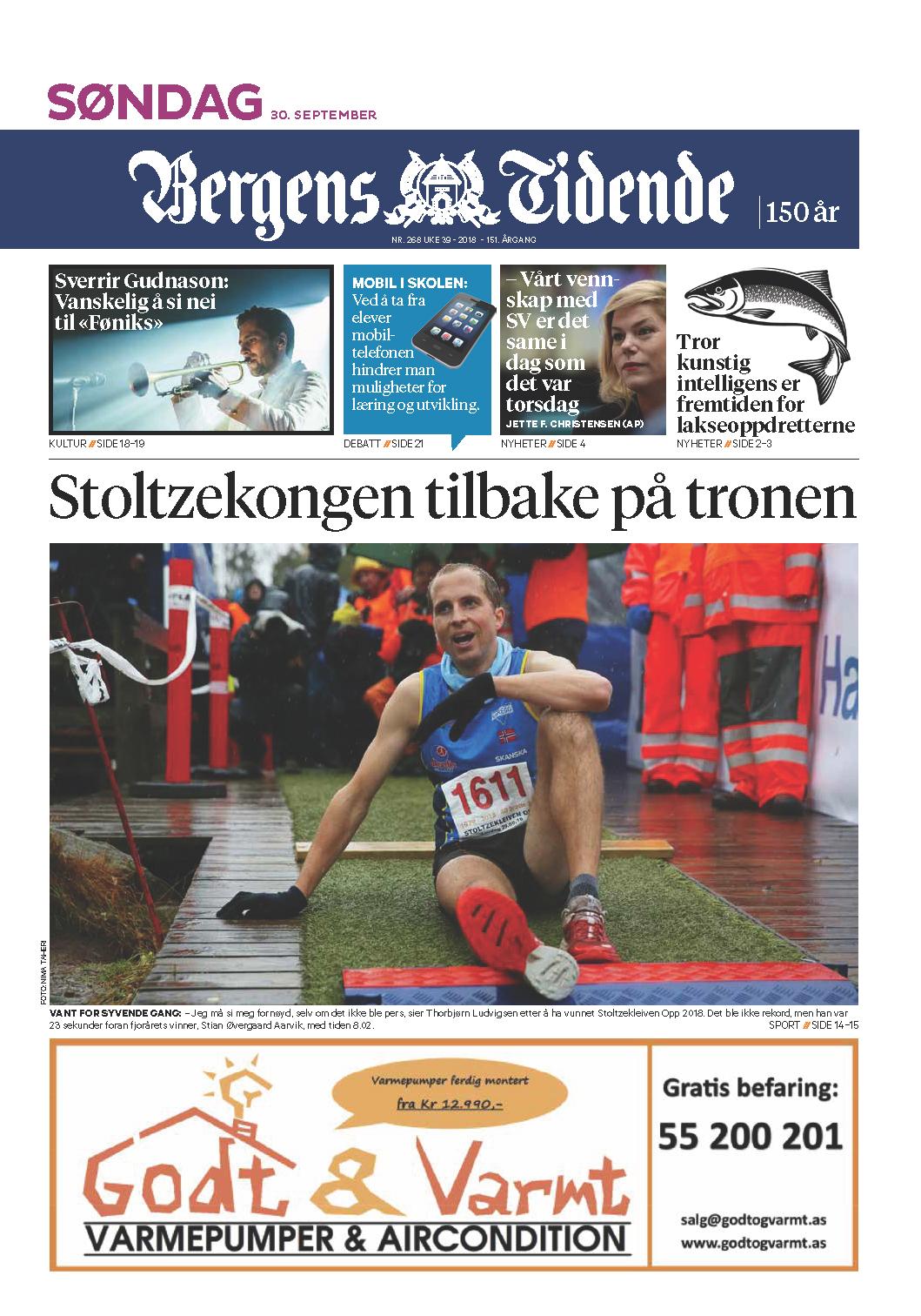2018-09-30_Bergens_Tidende_2018-09-30_Page_01.jpg