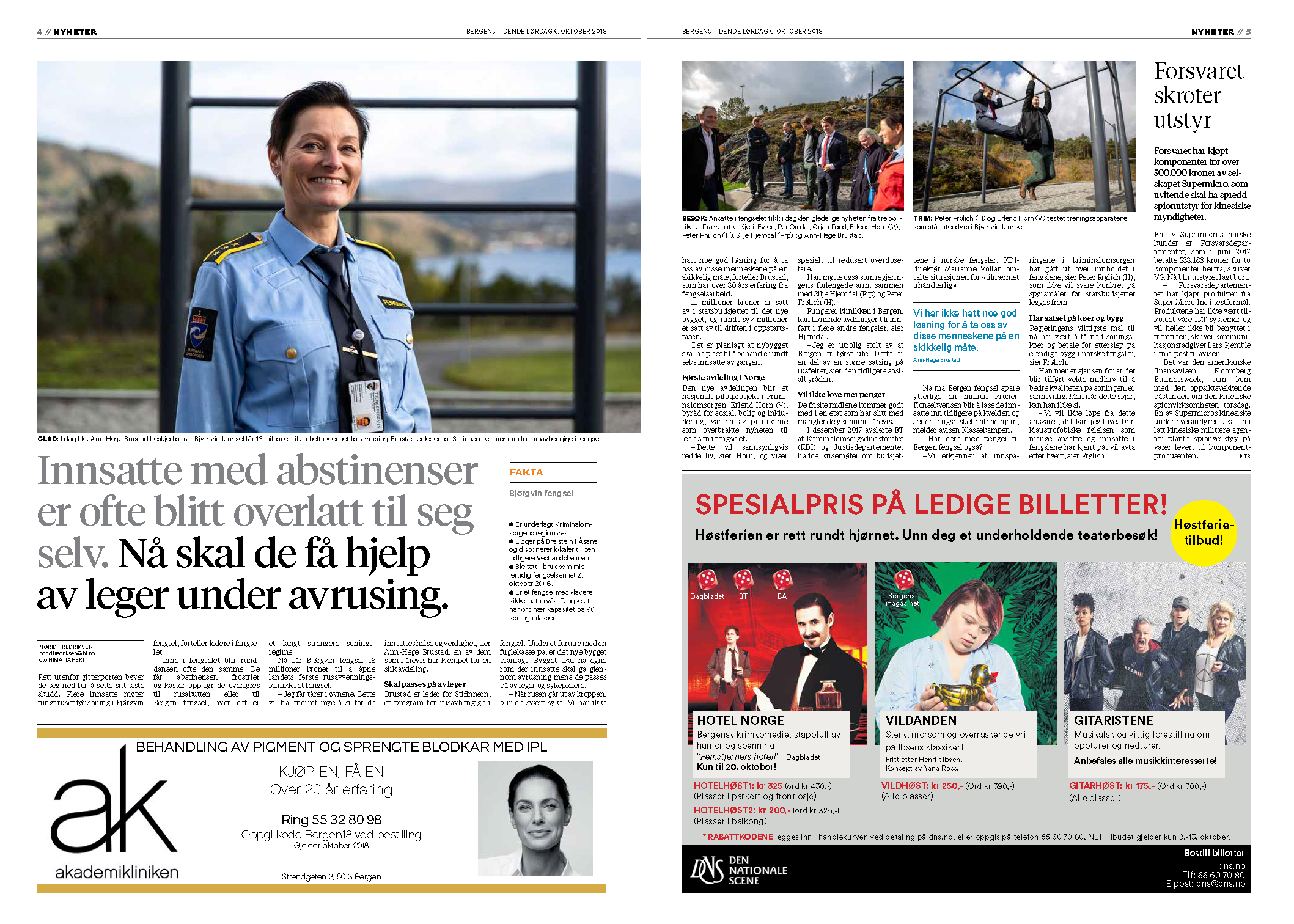2018-10-06_Bergens_Tidende_2018-10-06_Page_000.jpg