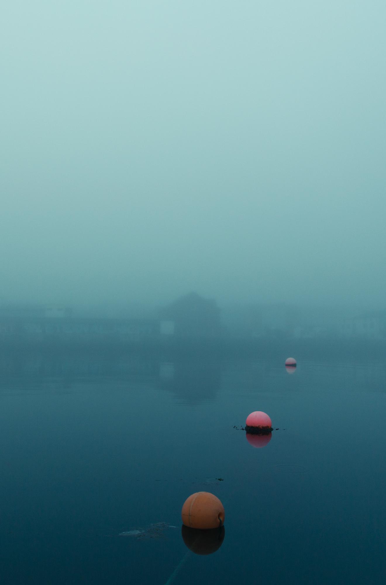 Buoyancy_NimaTaheri.jpg