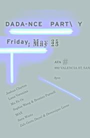 dadance party.jpg
