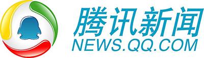 tengxun1.png