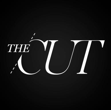 the-cut-logo-.jpg