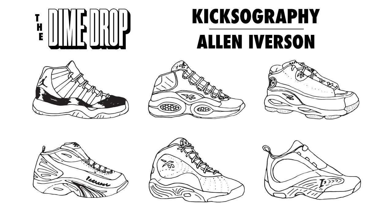 AI_kicksography.jpg