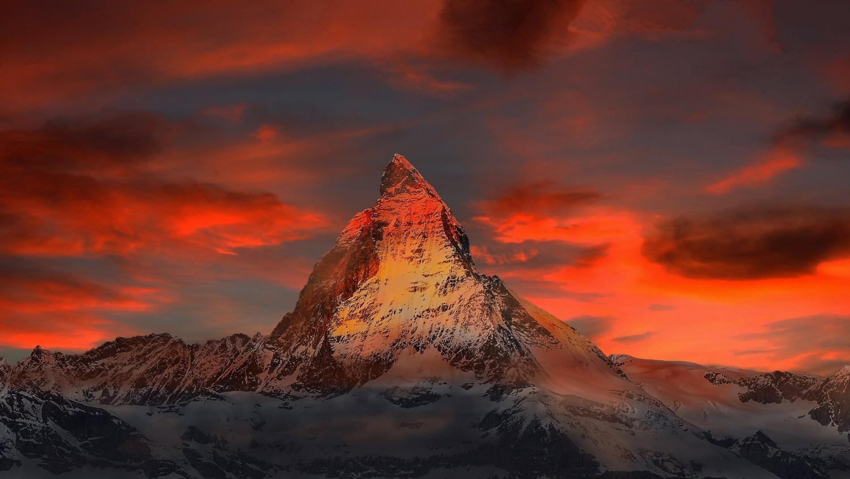 switzerland-zermatt-mountains-snow.jpg