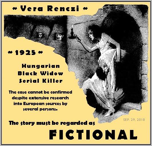 renczi-fictional-header.jpg