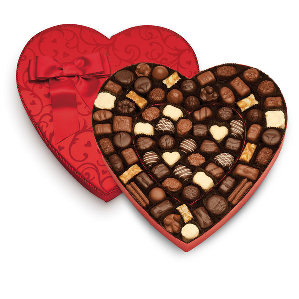 elegant-heart-466-candy-box-alt1.jpg