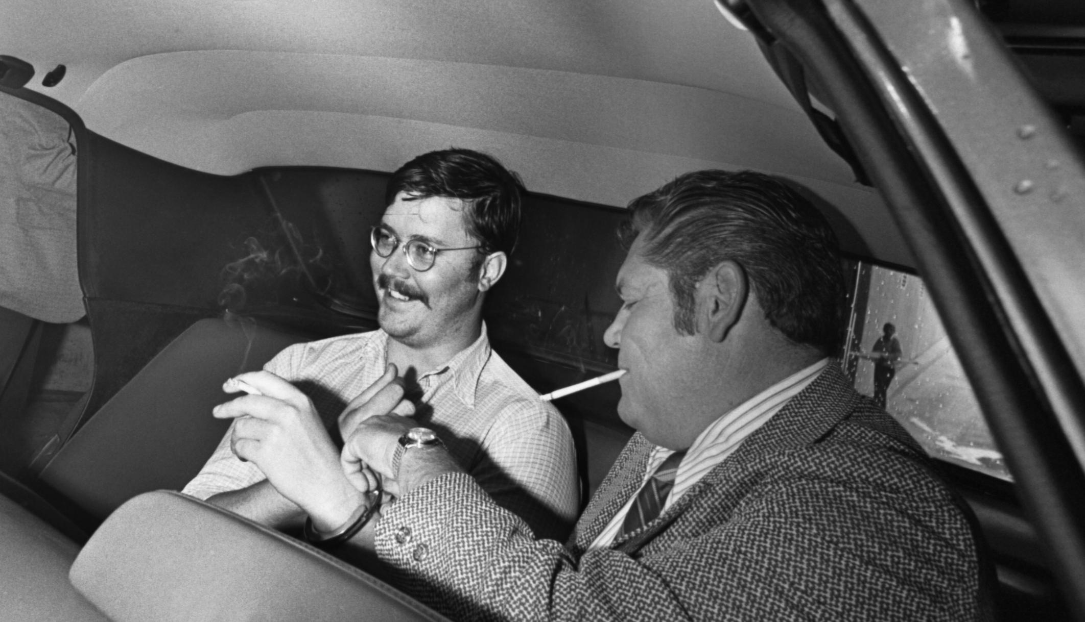 ed-kemper-car-detective-laughing.jpg