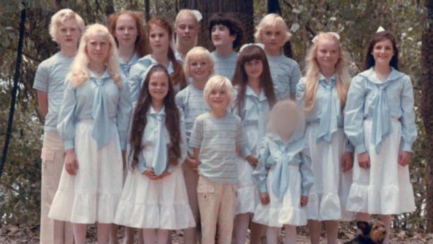 the-family-10.jpg