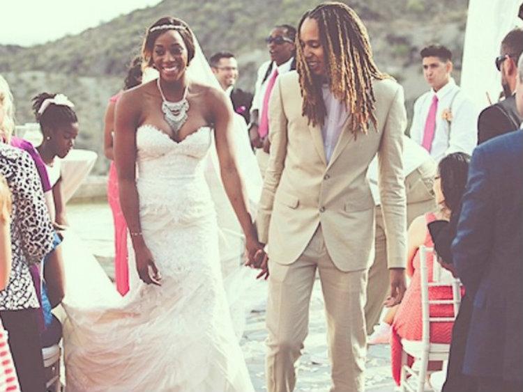 brittney_griner_glory_johnson_wedding.jpg