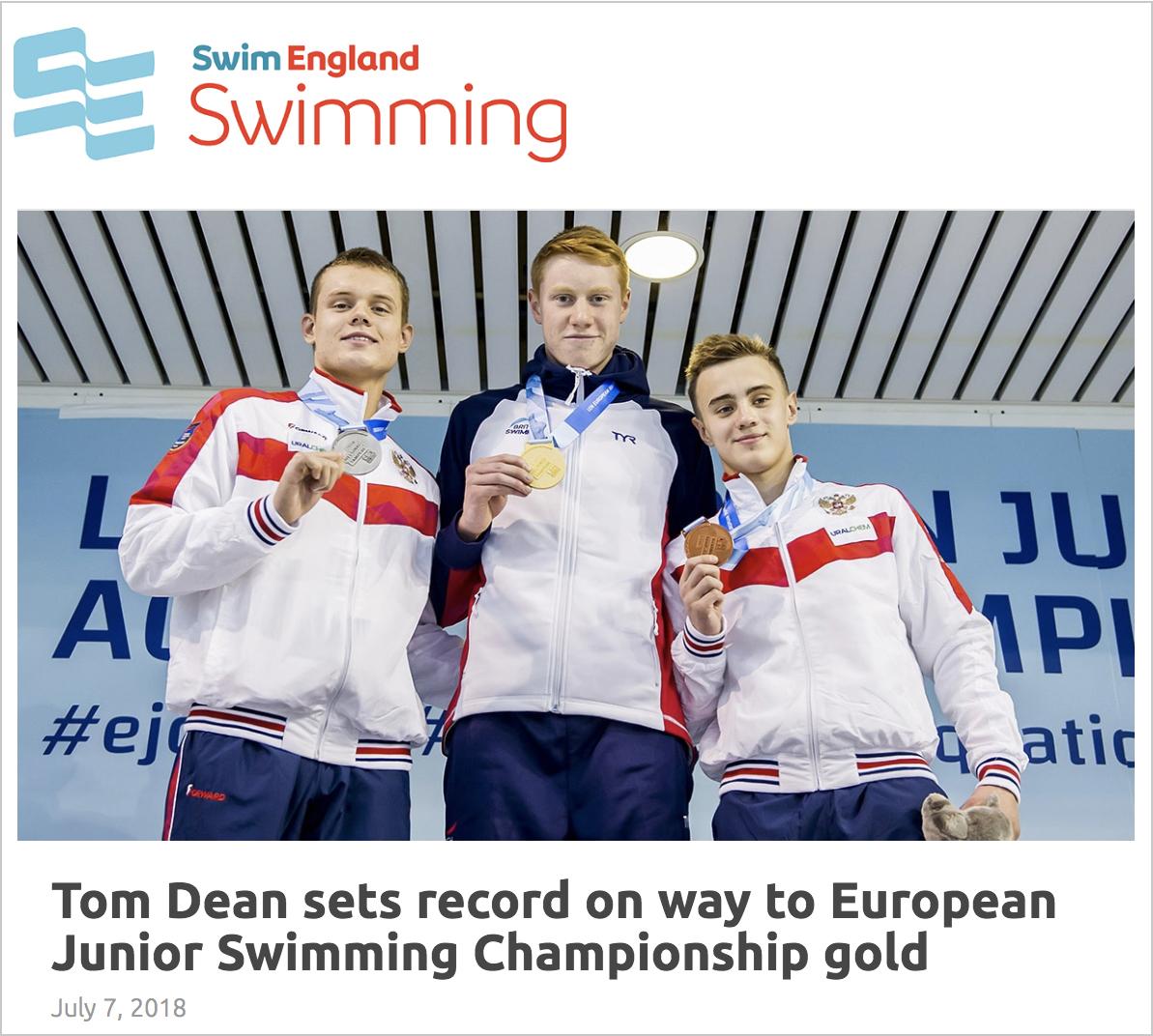 Swim_England_Jul18.jpg